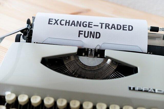 Инвестиране в ETF