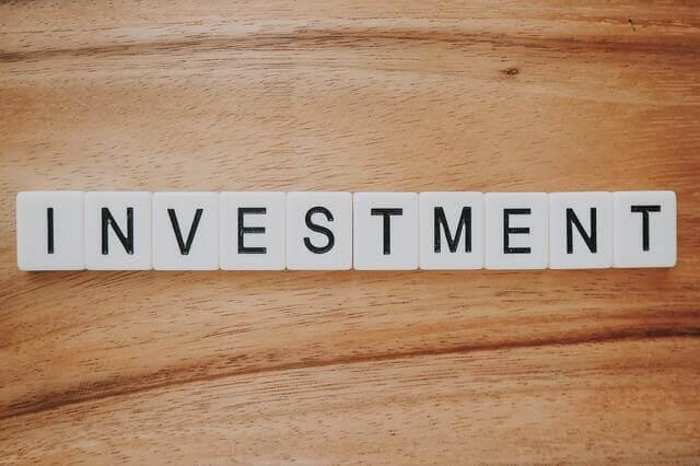 S&P 500 ETF - 3 причини защо и как да инвестираме