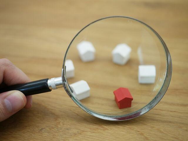 Инвестиране в недвижими имоти