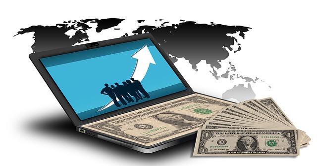 3 метода за пасивен доход