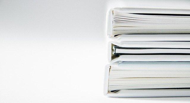ТОП 5 книги за инвестиране